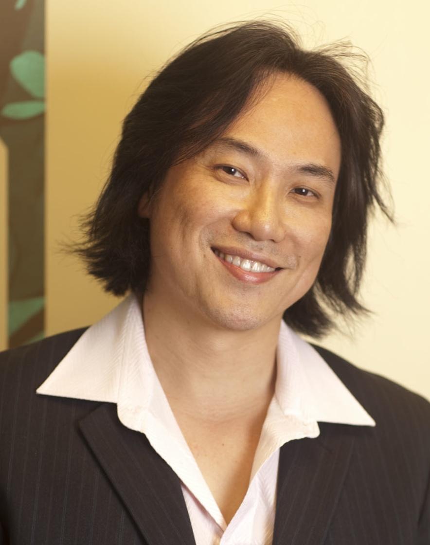 Adrian Lim 150706